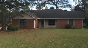 104 Rolling Pines Drive