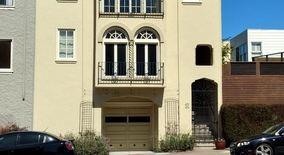 Similar Apartment at 474 Euclid Ave
