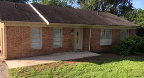 Similar Apartment at 2517 Linwood Road