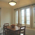 2 Bedrooms 1 Bathroom Apartment for rent at Kilbourn Knoll Historic Apartments in Milwaukee, WI