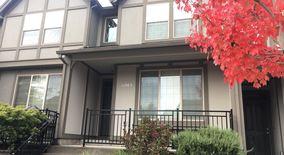 Similar Apartment at 11963 Sw Horizon Blvd