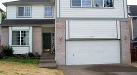 Similar Apartment at 12671 Sw Canvasback Way