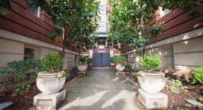 Similar Apartment at 2083 Nw Johnson Street
