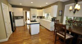 Similar Apartment at 17778 Marylcreek Dr