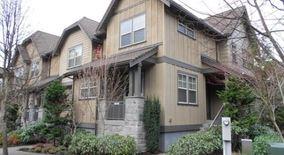 Similar Apartment at 10441 Sw Windwood Way