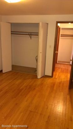 1 Bedroom 1 Bathroom Apartment for rent at 100 E Boston St in Seattle, WA