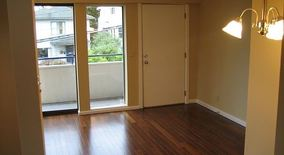 Similar Apartment at 2312 E Denny Way