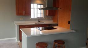 Similar Apartment at 6301 8th Ave Nw