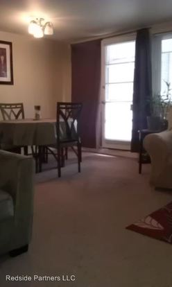 1 Bedroom 1 Bathroom Apartment for rent at 1200 Taylor Ave N in Seattle, WA