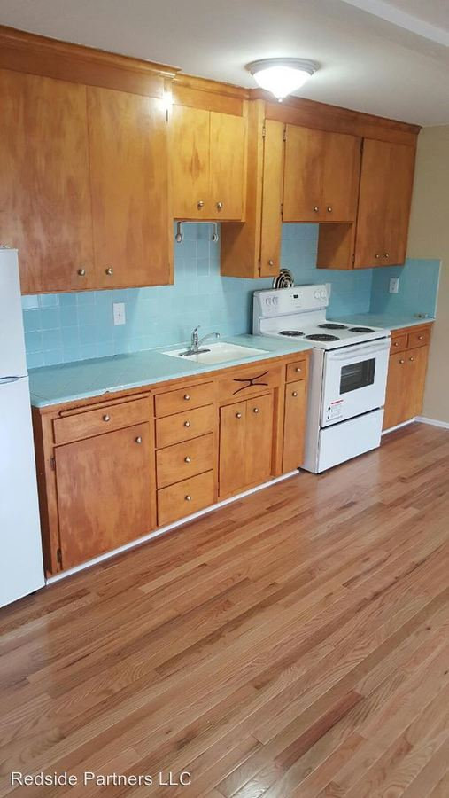 1 Bedroom 1 Bathroom Apartment for rent at 1821 Harvard Ave in Seattle, WA