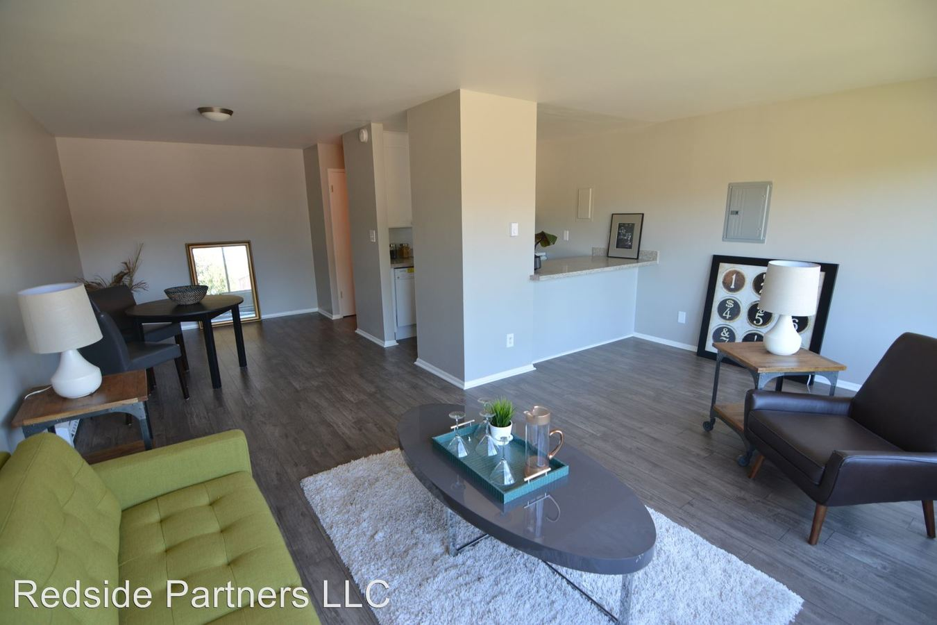 1 Bedroom 1 Bathroom Apartment for rent at 4700 35th Ave S in Seattle, WA