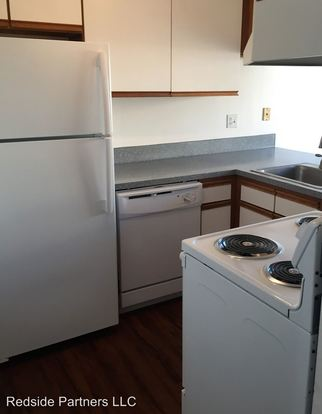 2 Bedrooms 2 Bathrooms Apartment for rent at 6023 Sw Stevens St in Seattle, WA
