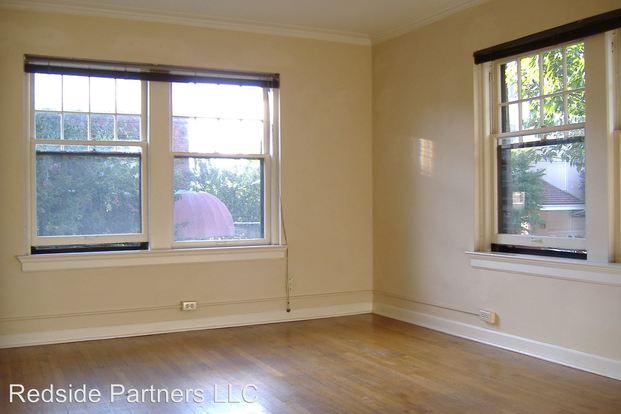 Studio 1 Bathroom Apartment for rent at 503 E Thomas St in Seattle, WA