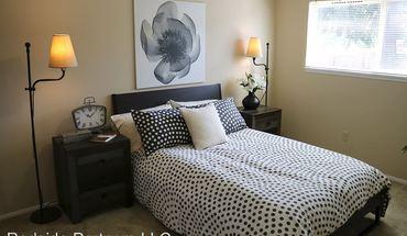 Similar Apartment at 3280 Pine Rd Ne
