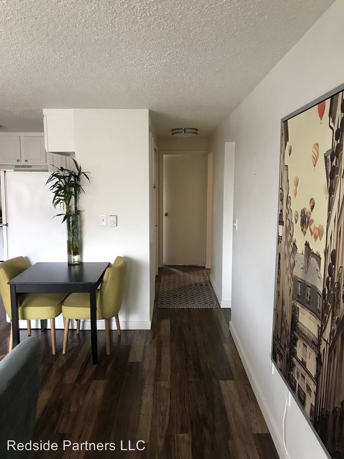 2 Bedrooms 1 Bathroom Apartment for rent at 4228 Sw Dawson St in Seattle, WA
