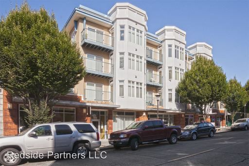 2 Bedrooms 1 Bathroom Apartment for rent at 525 1st Ave West in Seattle, WA