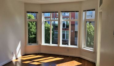 Stupendous Lower Queen Anne Apartments For Rent Seattle Wa Abodo Interior Design Ideas Clesiryabchikinfo