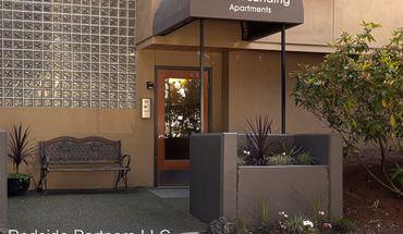 Similar Apartment at 6023 Sw Stevens St