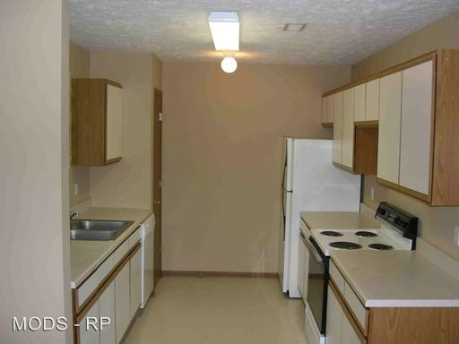 2 Bedrooms 1 Bathroom Apartment for rent at 702 Chestnut Drive 610 Chestnut Drive in Gretna, NE