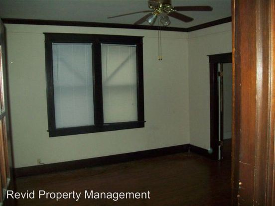 1 Bedroom 1 Bathroom Apartment for rent at 1305 Peabody in Memphis, TN