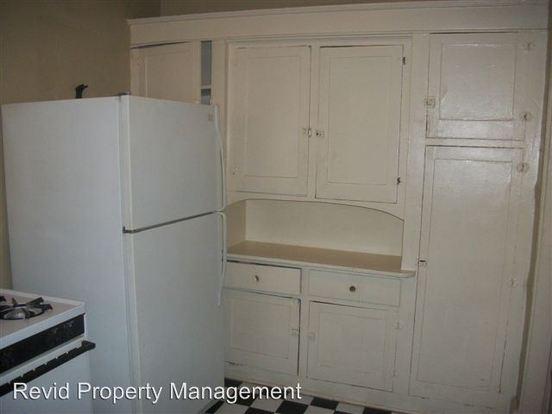 Studio 1 Bathroom Apartment for rent at 1796 Poplar in Memphis, TN