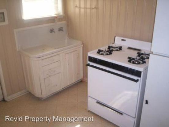1 Bedroom 1 Bathroom Apartment for rent at 1796 Poplar in Memphis, TN