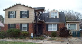 Similar Apartment at 3523 Barwood Circle