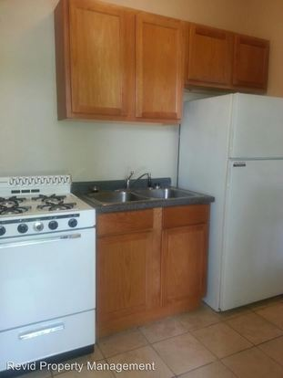 1 Bedroom 1 Bathroom Apartment for rent at 1261 Central Avenue in Memphis, TN