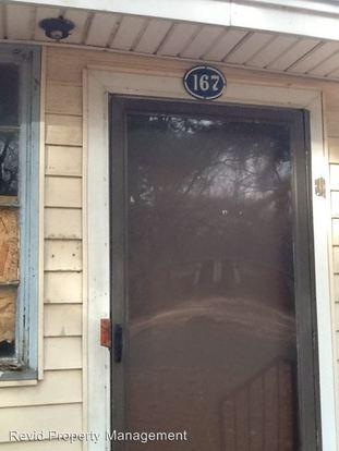 2 Bedrooms 1 Bathroom Apartment for rent at 159 Hayden in Memphis, TN