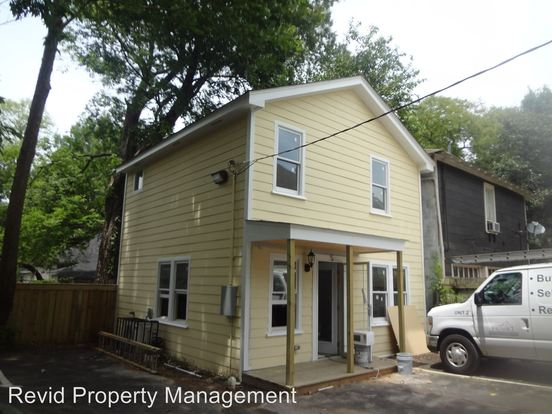 1 Bedroom 1 Bathroom Apartment for rent at 289 Garland in Memphis, TN