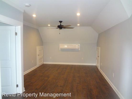 Studio 1 Bathroom Apartment for rent at 289 Garland in Memphis, TN