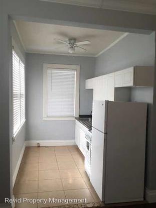 Studio 1 Bathroom Apartment for rent at 1435 Madison Avenue in Memphis, TN