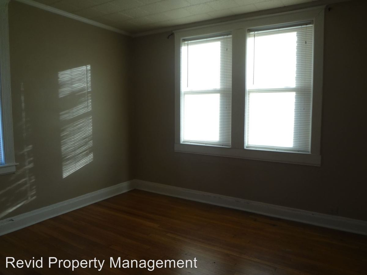 2 Bedrooms 1 Bathroom Apartment for rent at 1353 Vance in Memphis, TN