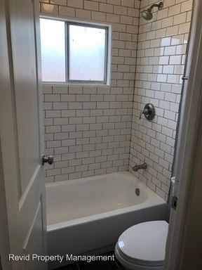 2 Bedrooms 2 Bathrooms Apartment for rent at 1626 Monroe in Memphis, TN