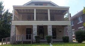 Similar Apartment at 791 Maury