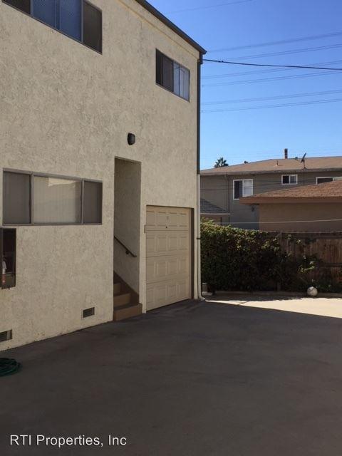 2521 Mathews Avenue Redondo Beach Ca Apartment For Rent