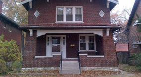 Similar Apartment at 6309 Alamo Ave