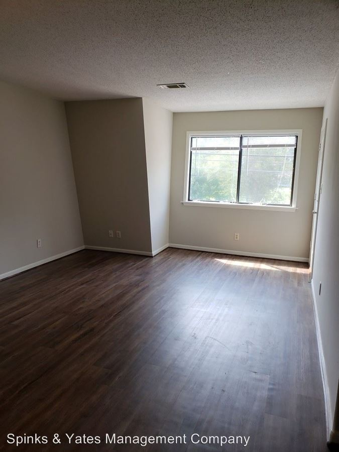 Studio 1 Bathroom Apartment for rent at 1801 45th St. in Valley, AL
