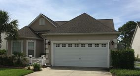 5803 Spinetail Drive