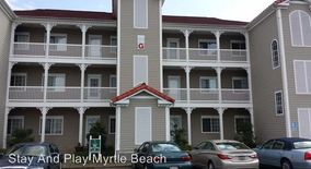 Similar Apartment at 4225 Coquina Harbour Dr. G 4 Harbour Front Villas