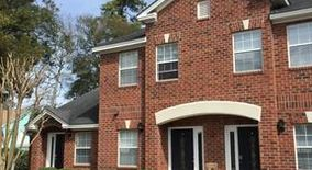 Similar Apartment at 914 Hillside Drive S,