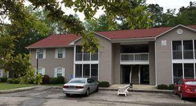 Similar Apartment at 183 Charter Drive G 7