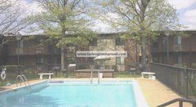 Similar Apartment at 2134 Fairfax Ave. C 4