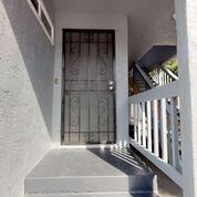 3 Bedrooms 1 Bathroom Apartment for rent at 4531-4533 54th St in San Diego, CA