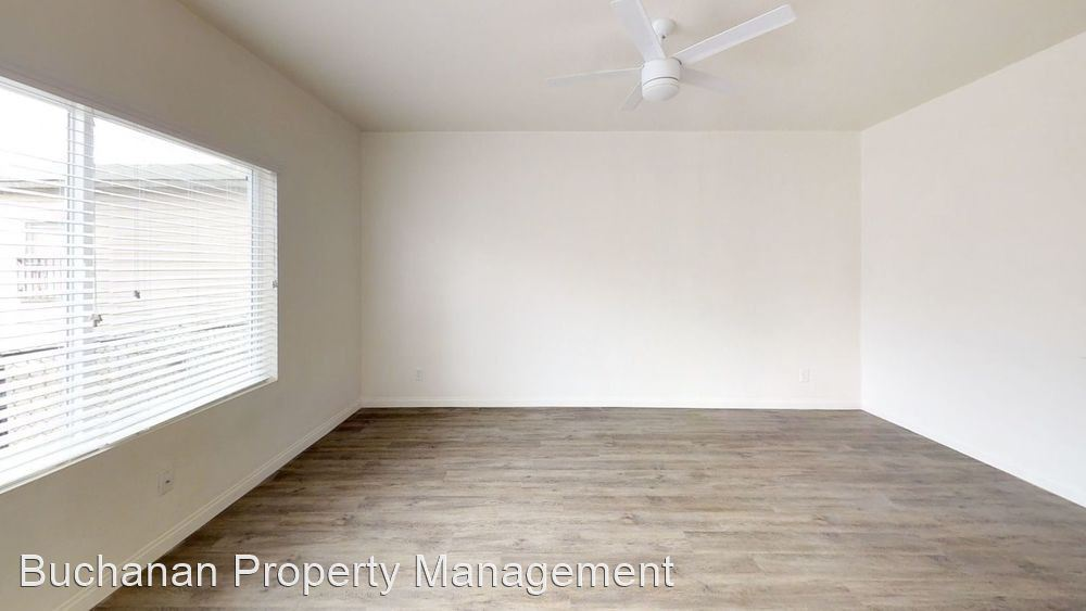 843 13th St San Diego, CA Apartment for Rent