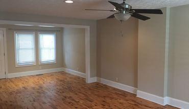 Similar Apartment at 1006 10th Avenue North