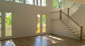 Similar Apartment at 2303 Knowles Avenue