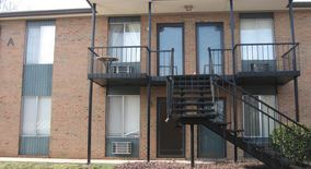 Similar Apartment at 3600 Hillsboro Pike A 1
