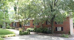 Similar Apartment at 901 B Estes Rd Insignia Ventures Gp