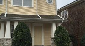 Similar Apartment at 809 Benton Ave